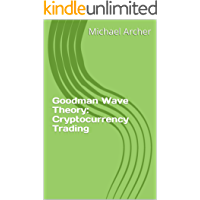 Goodman Wave Theory: Cryptocurrency Trading