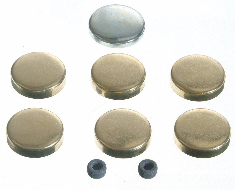 Sealed Power 381-8000 Brass Expansion Plug Kit