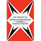 The Origins of Totalitarianism (Harvest Book Book 244)