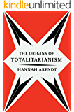 The Origins of Totalitarianism (Harvest Book, Hb244)
