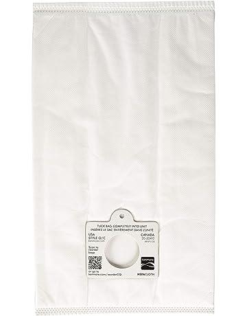 Kenmore 53292 6 Pk. Type Q HEPA Canister Vacuum Bags