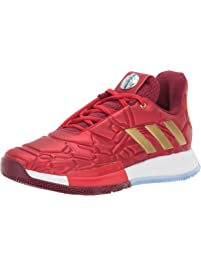 adidas Mens Harden Vol. Baseball Shoe