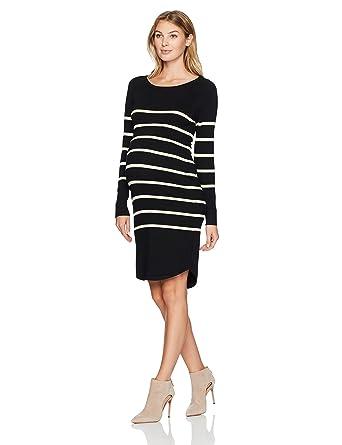 844d0ee3268 Ripe Maternity Women s Maternity Valerie Tunic Dress at Amazon Women s  Clothing store