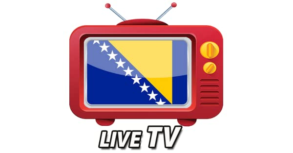 Bosnian TV Live Streaming: Amazon.es: Appstore para Android