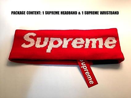 Supremo diadema y ☀ libre ☀ Supremo pulsera elegante de alta ...