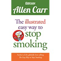 The Illustrated Easy Way to Stop Smoking: 13