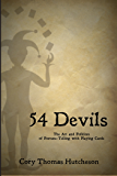 Fifty-four Devils