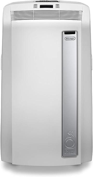 DeLonghi PAC ANK 92 Silent climática dispositivos con sistema de ...