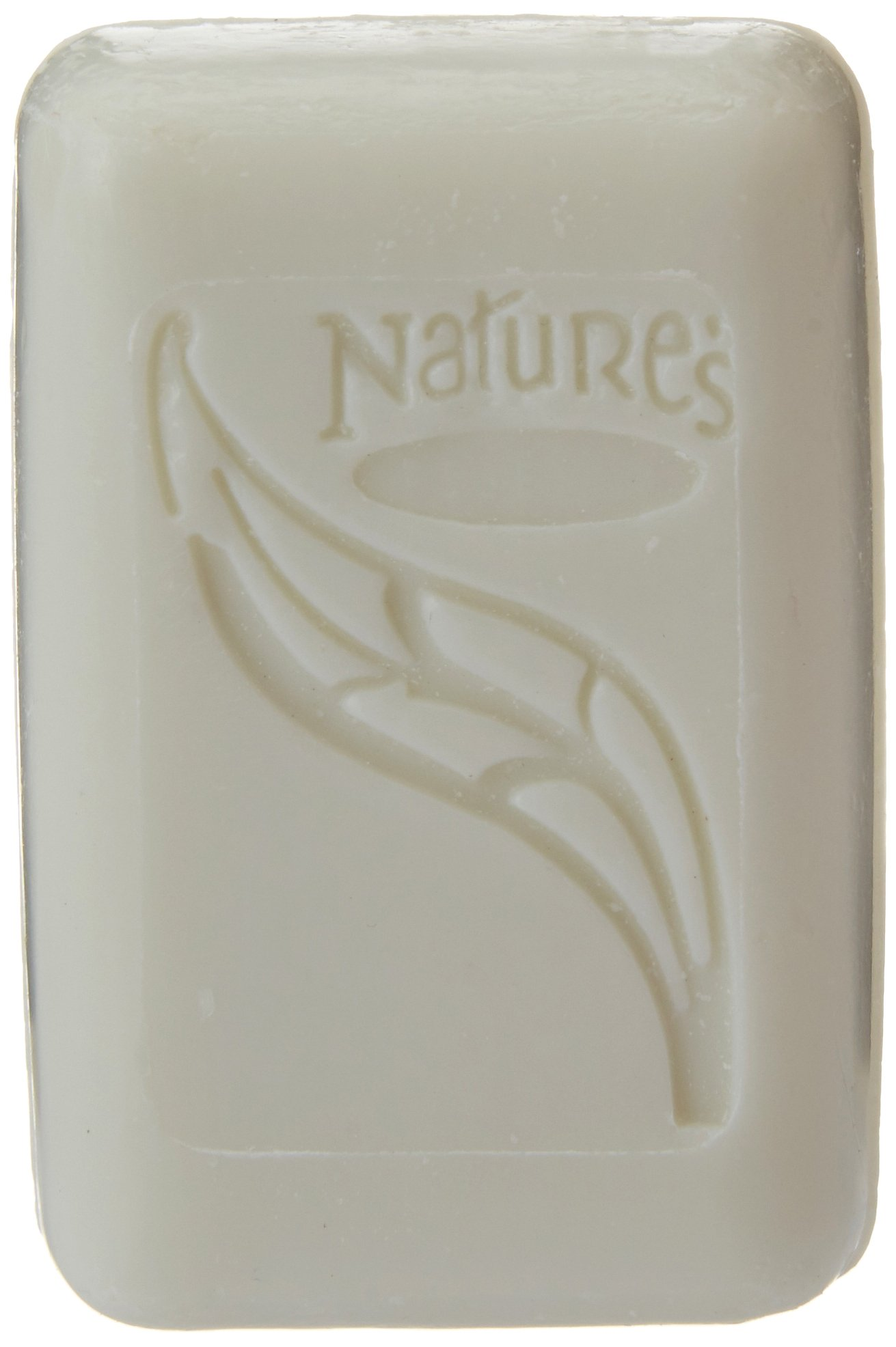 Nature's Essence Lacto Tan Clear Fairness Soap 75g by Nature's Essence (Image #3)