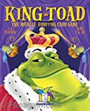 Gamewright King Toad (6238)