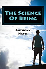 The Science Of Being: Surviving; Depression Kindle Edition