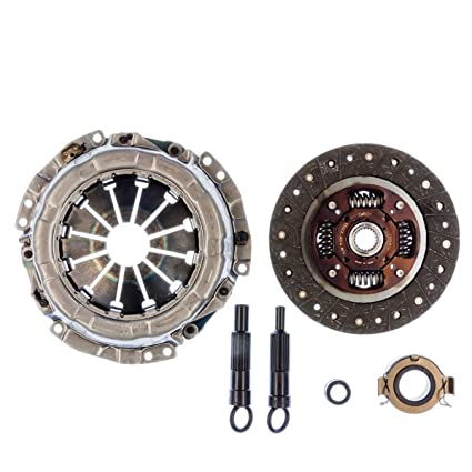 Amazon.com: EXEDY OEM CLUTCH KIT fits 2003-2008 TOYOTA COROLLA ; MATRIX 1.8L 1ZZ-FE 5-SPEED: Automotive