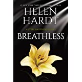 Breathless (Steel Brothers Saga Book 10)