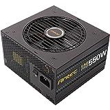 ANTEC EARTHWATTS GOLD PRO 550W Power Supply EA550G PRO Black