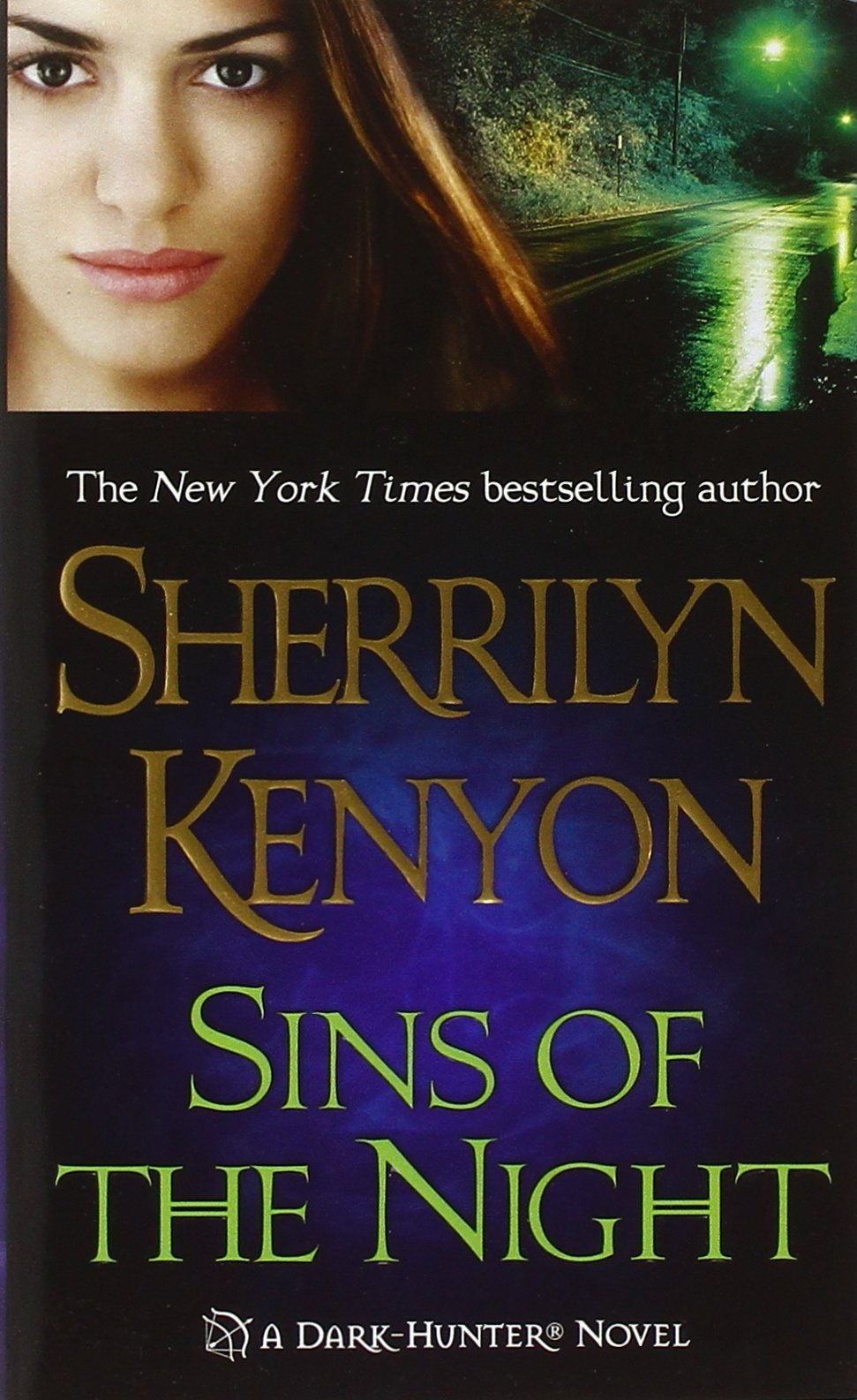 Sherrilyn Kenyon Night Play Pdf