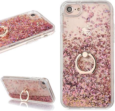 cover iphone 5s acqua