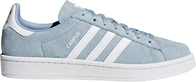 adidas Campus W, Chaussures de Fitness Femme
