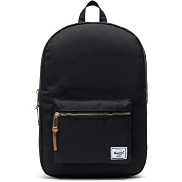 d032a174deff Herschel Supply Settlement Mid-Volume Backpack