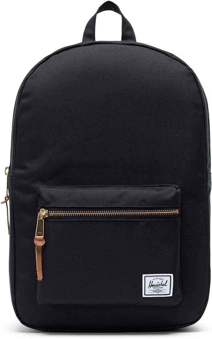 Amazon.com | Herschel Settlement Backpack | Casual Daypacks