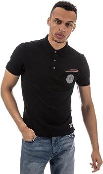 Short Sleeve T-Shirt Wolf Animal Crewneck Graphic Casual Printed Tee Tops Chamnbilli 3D T-Shirt