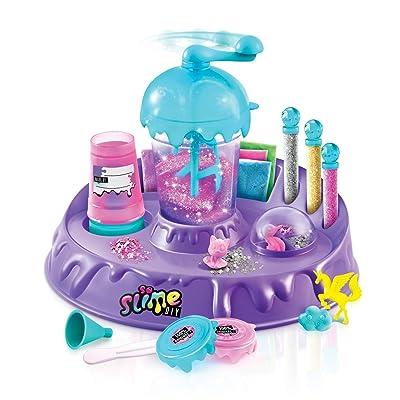 Canal Toys - So Slime DIY - Slime Factory: So Slime Diy: Toys & Games