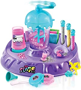 Canal Toys - So Slime DIY - Slime Factory
