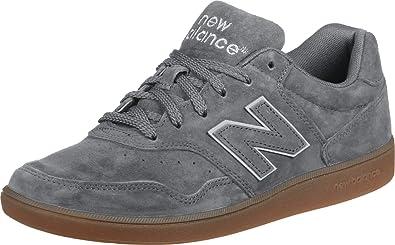 New Balance CT 288 D B Grey Beige Grey