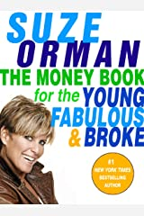 The Money Book for the Young, Fabulous & Broke Kindle Edition