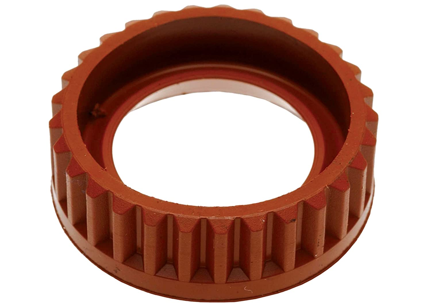 ACDelco 8677268 GM Original Equipment Automatic Transmission Output Shaft Seal ADW8677268