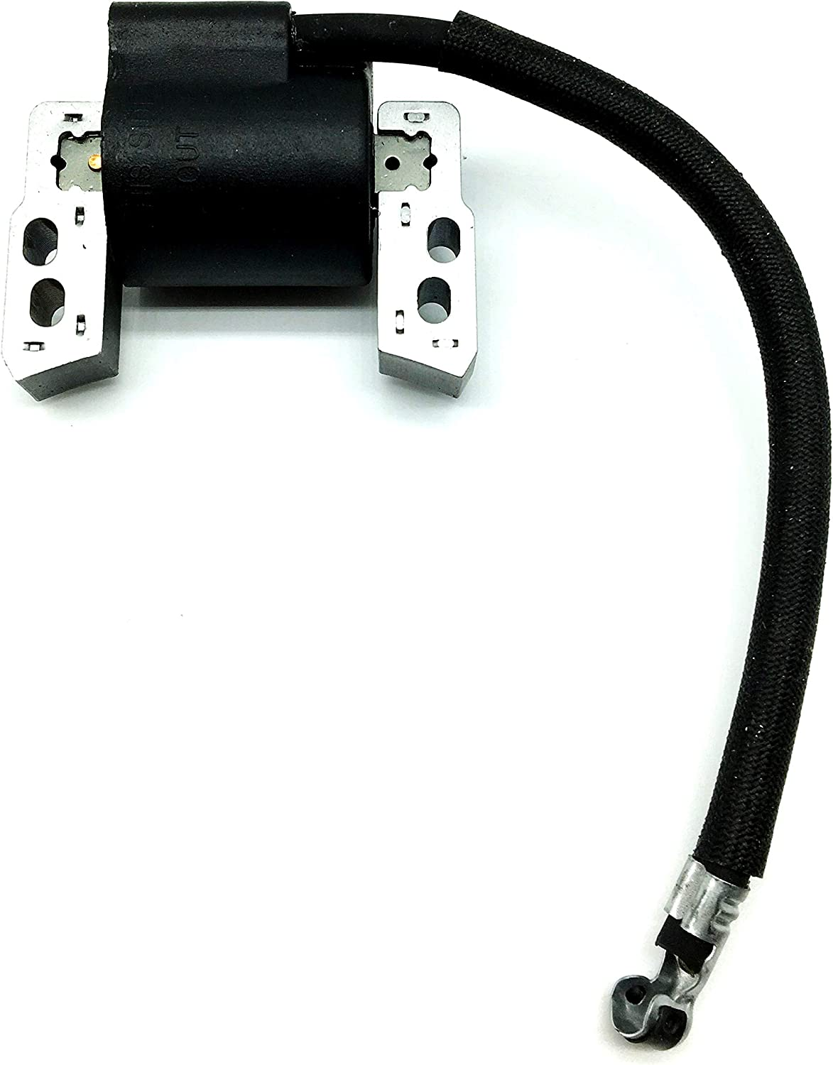 New Ignition Coil for BS Armature Magneto 590454 6952605 790817 799381 802574
