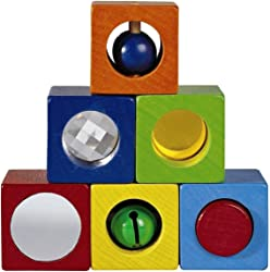 Top 10 Best Baby Blocks Toy (2020 Reviews & Buying Guide) 9