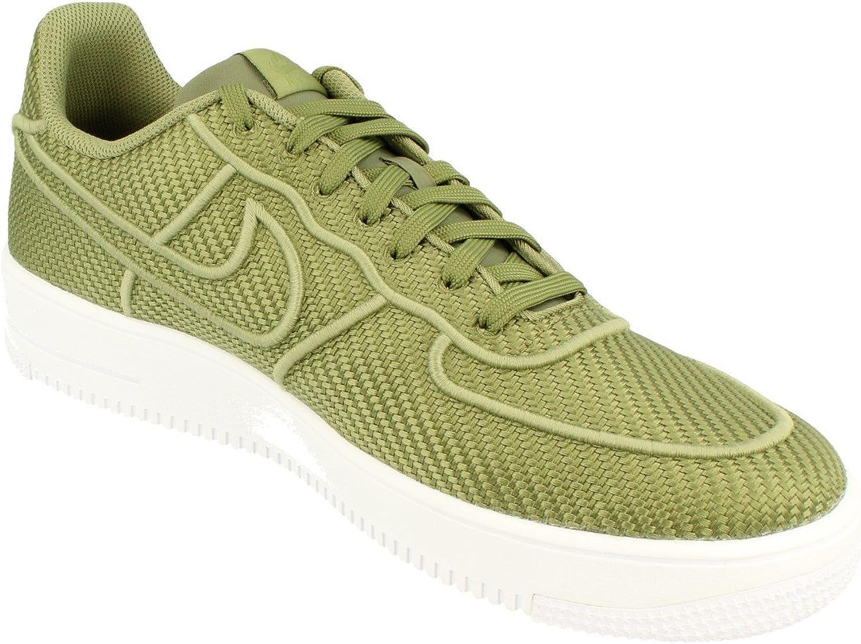 Nike Air Force 1 Ultraforce LV8 Uomini Formatori 864015