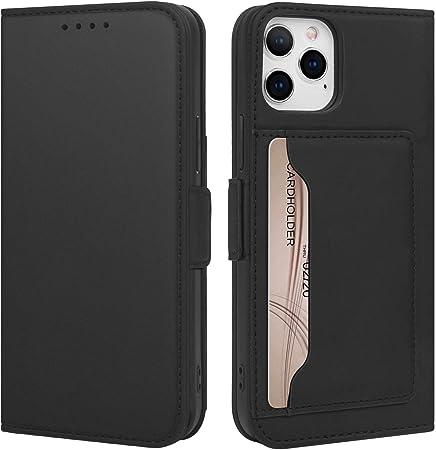 Supwall Handyhülle Für Iphone 12 Elektronik