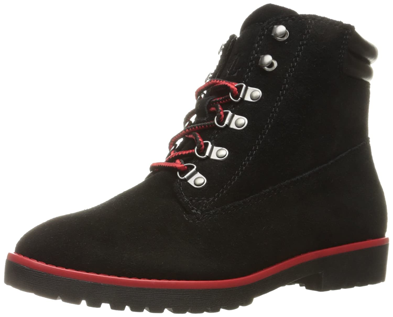 Lauren by Ralph Lauren Womens Mikelle Boot