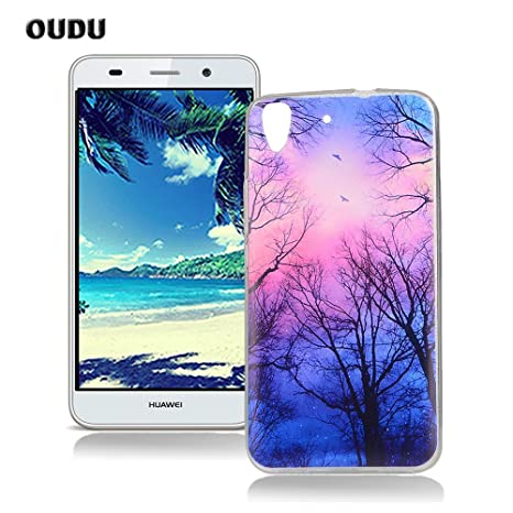 huawei y6 2016 cover 42bc73