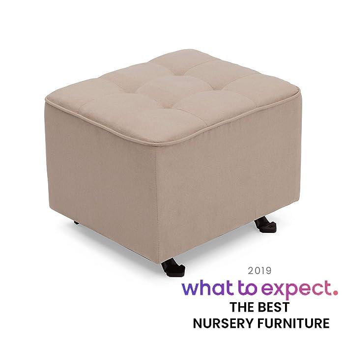 Top 6 Delta Furniture Ottoman