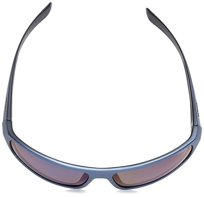 Polaroid P7417-9N7, Gafas de Sol para Hombre, Azul, 64: Amazon.es: Ropa y accesorios