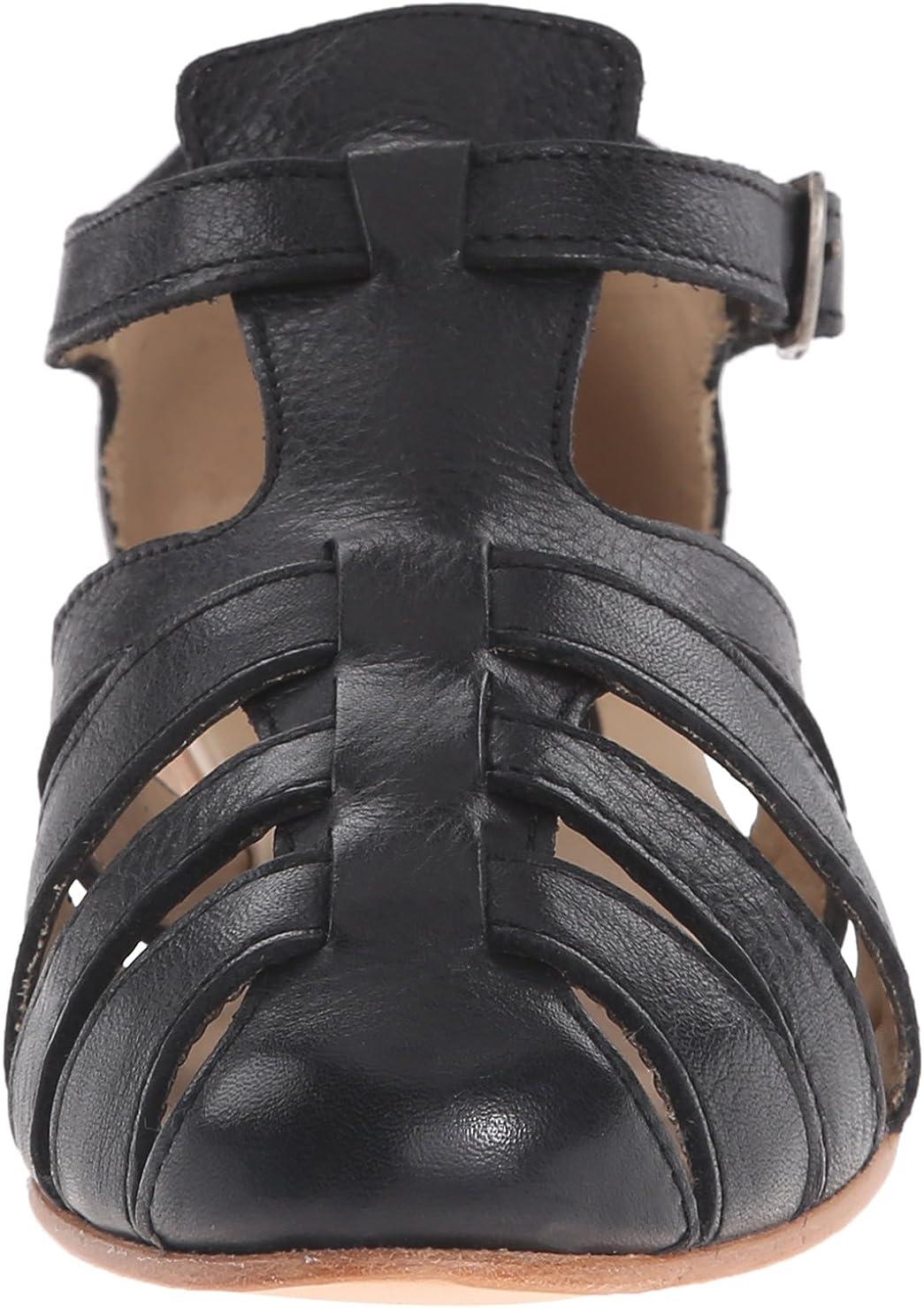 Wolverine 1883 Womens Freida Gladiator Sandal