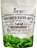 Epic Bacon Bits, Hickory, 3 Ounce
