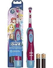 Oral-B Stages Power - Cepillo de dientes electrico (diseño puede variar 7f7f84976a97