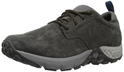 Lace fr Jungle Hommes Chaussures et Baskets Merrell Amazon sacs Ac TwEYEd5q