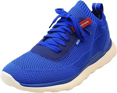 Bulger-Nickson Low Top Mesh Sneaker | Shoes