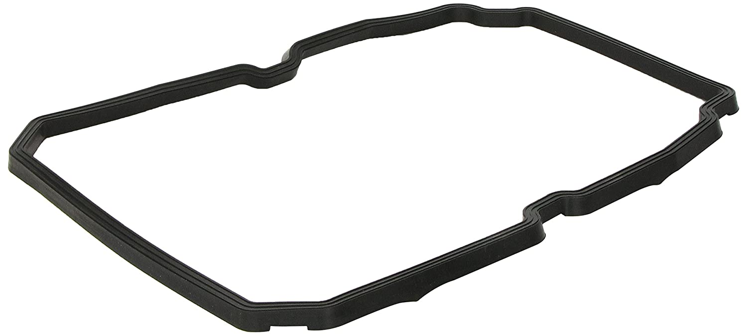 SKP SK265816 Automatic Transmission Oil Pan