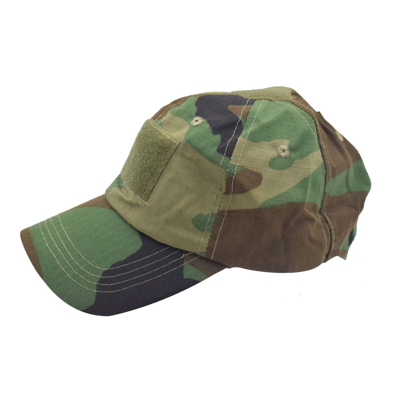 LJK Unisex Vintage Washed Distressed Baseball Cap Twill Adjustable Dad Hat