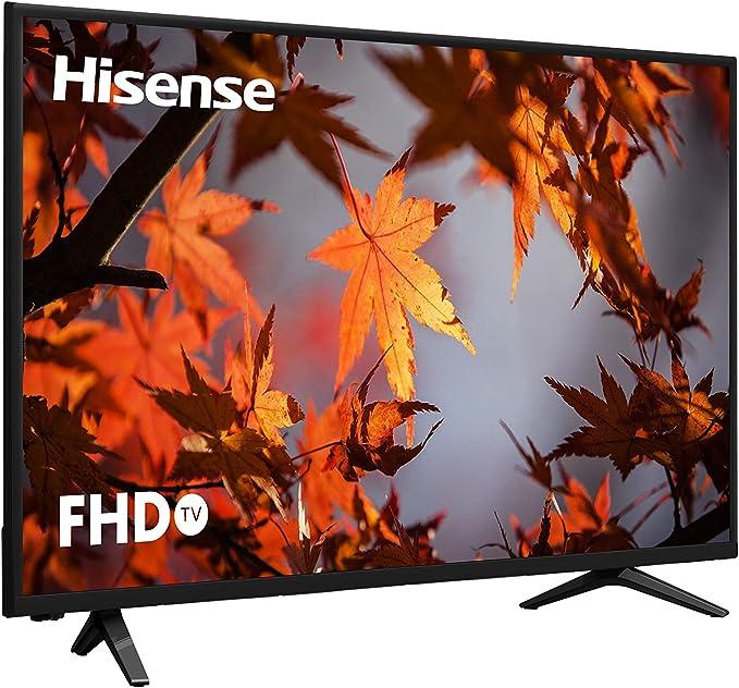 Hisense H32A5100 - TV Hisense 32