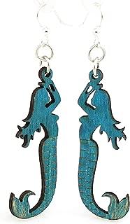 product image for Mermaid Earrings