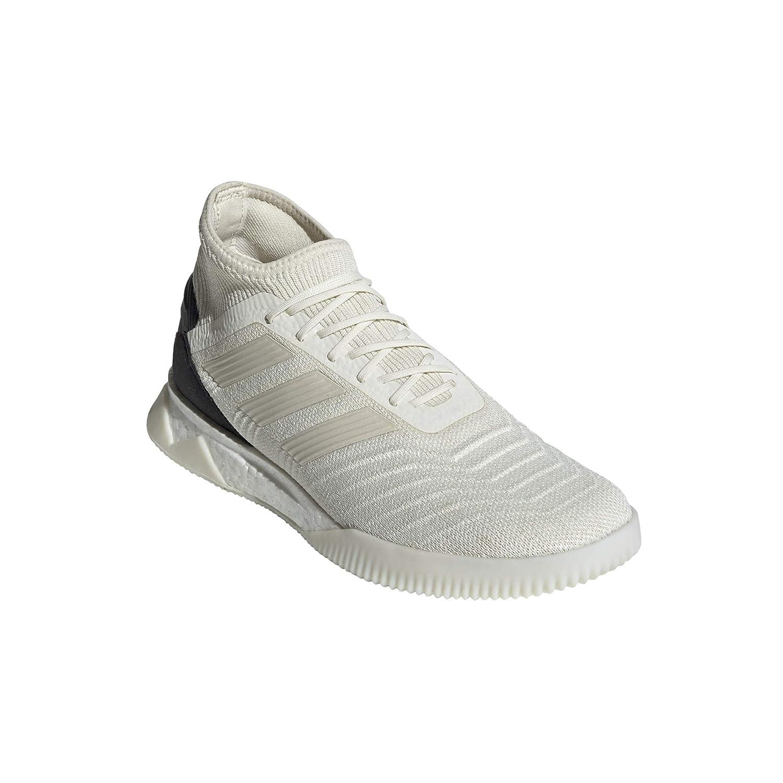 Adidas Performance PROTator 19.1 Trainers Street Fußballschuh Herren
