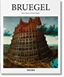 BA-Bruegel