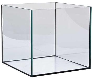 aquarium verre. Black Bedroom Furniture Sets. Home Design Ideas