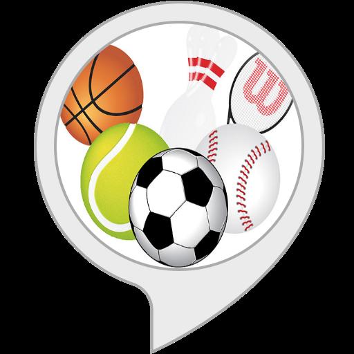 favoritesport